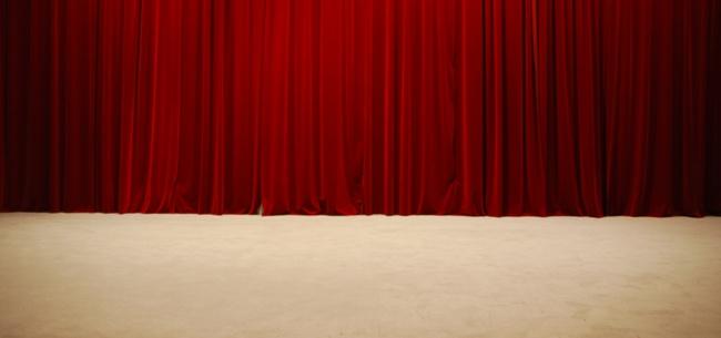 Le migliori frasi sul confronto tra cinema e teatro