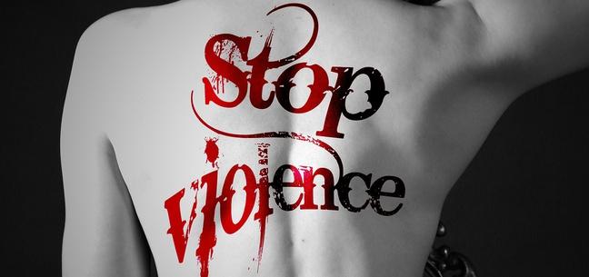 frasi celebri contro la violenza sulle donne frasi celebri it frasi celebri contro la violenza sulle