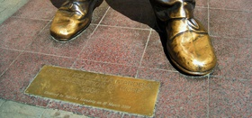 Frasi memorabili di Nelson Mandela