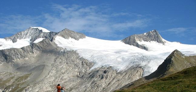 Le pi belle frasi sulla montagna frasi celebri it for Le piu belle baite in montagna