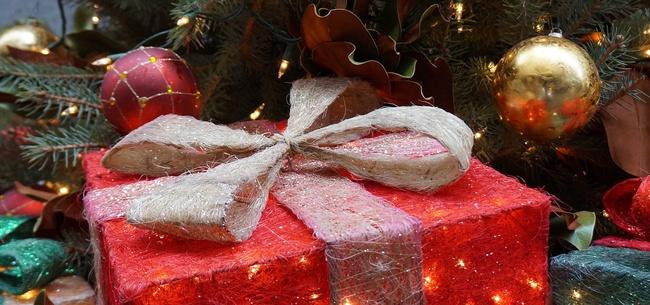 Aforismi Sui Regali Di Natale.Le Frasi Piu Belle Sui Regali Di Natale Frasi Celebri It