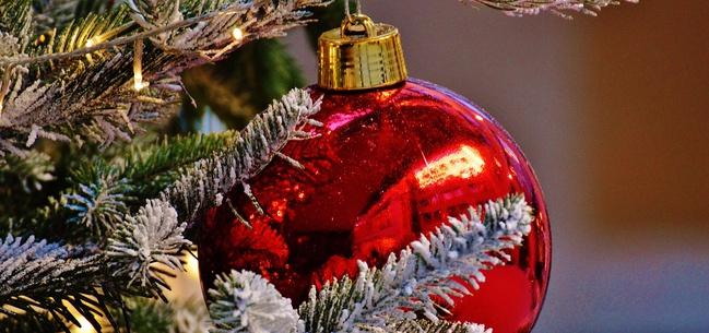 Frasi Celebri Sul Natale Frasi Celebri It
