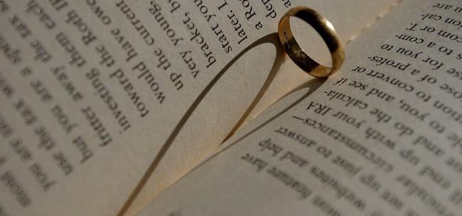 Frasi Sull Amore Dei Grandi Della Letteratura Frasi