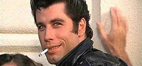 Le più belle frasi di John Travolta