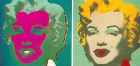 Le più belle frasi di Andy Warhol