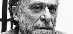Le migliori frasi di Charles Bukowski