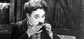 Frasi e aforismi di Charlie Chaplin