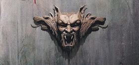 Frasi e aforismi su Dracula