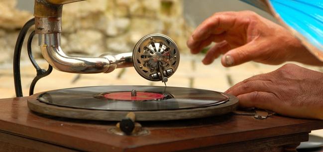 Frasi E Aforismi Sulla Musica Frasi Celebri It