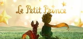 Le più belle frasi di Antoine de Saint-Exupéry