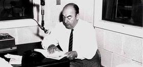 Le più belle frasi di Neruda