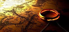 Le più belle frasi di Tolkien