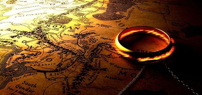 Frasi Di J R R Tolkien Le Migliori Solo Su Frasi Celebri It