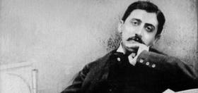 Le più belle frasi di Marcel Proust