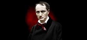 Le più belle frasi di Baudelaire