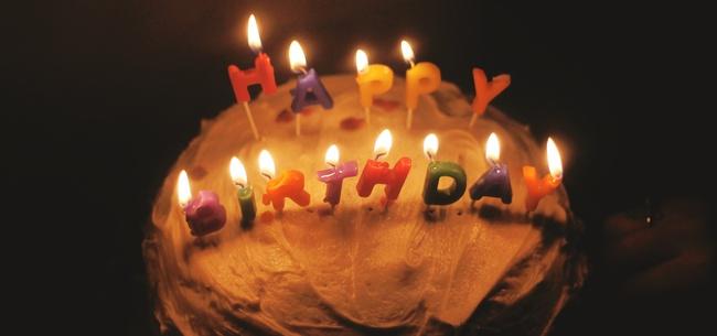 Frasi Di Compleanno Woody Allen.Frasi Di Auguri Per Il Compleanno Frasi Celebri It