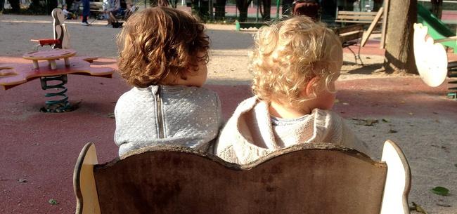 Frasi sulla fiducia e l'amicizia