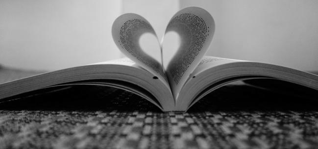 Le più belle frasi d'amore di Shakespeare