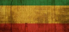 Le frasi più belle di Bob Marley