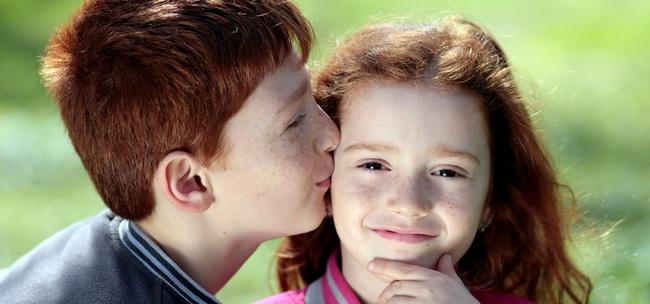 Frasi sull'amore e sugli innamorati