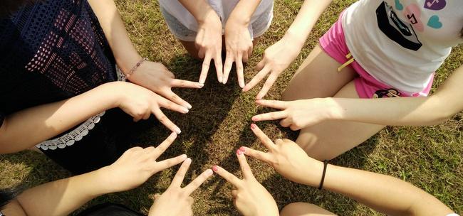 Frasi e aforismi sugli amici e l'amicizia