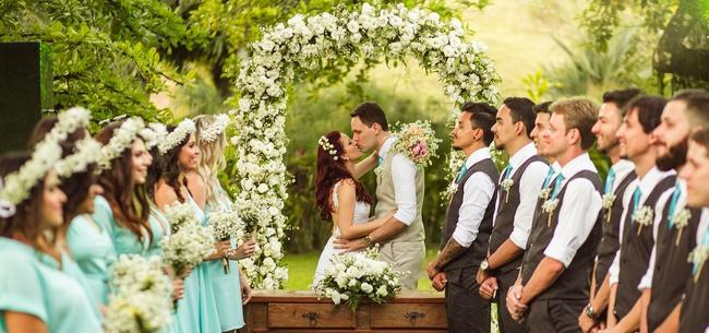 Matrimonio Con Uomo Con Figli : Le più belle frasi sul matrimonio celebri