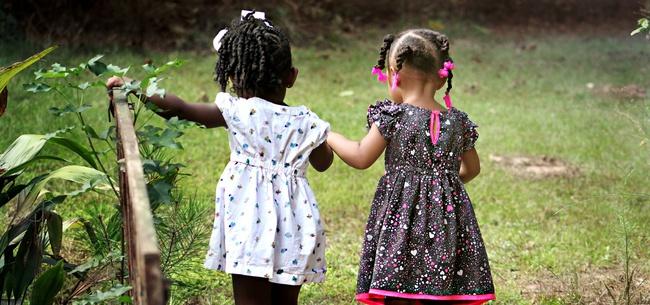 Favori Le più belle frasi sull'amicizia – Frasi Celebri .it SP78