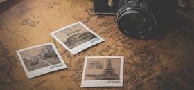 Le più belle frasi sui viaggi