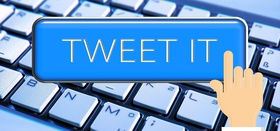 Le più belle frasi per Twitter