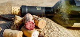 Le più belle frasi sul vino