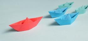 Le più belle frasi sulla leadership