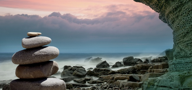 Le più belle frasi zen