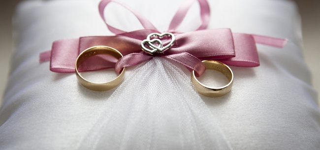 Le più belle frasi per gli auguri di matrimonio 2020