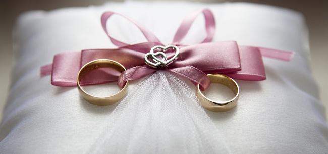 Auguri Matrimonio Non Presenti : Le più belle frasi per gli auguri di matrimonio u2013 frasi celebri .it