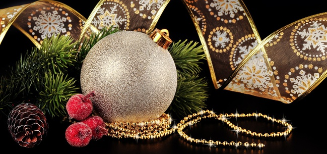 Le più belle frasi per gli auguri di Natale