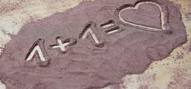 Le più belle frasi di auguri per San Valentino