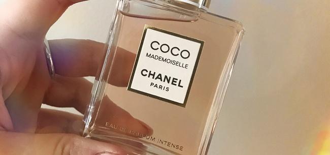 Le più belle frasi di Coco Chanel