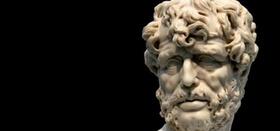 Le più belle frasi di Seneca