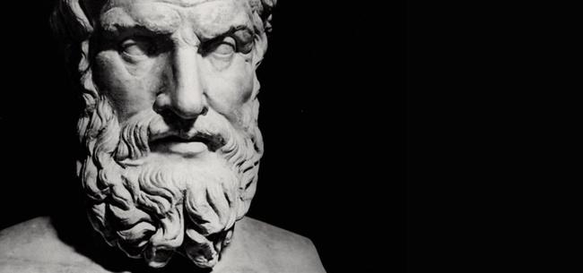 Le più belle frasi di Epicuro