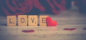 Le più belle frasi romantiche di sempre