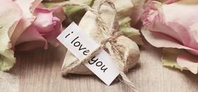Frasi d'amore brevi