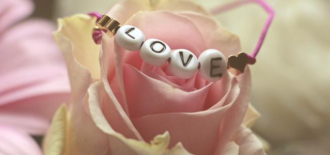 Frasi d'amore per lei