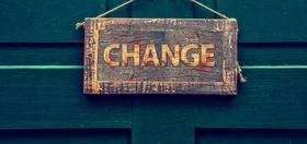 Frasi belle sul cambiamento 2020