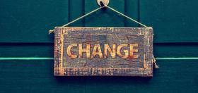 Frasi motivazionali sul cambiamento