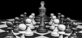 Frasi motivazionali sulla leadership