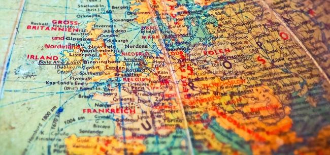 Frasi sui viaggi e il viaggiare