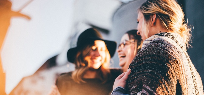 Detti e proverbi sull'amicizia vera