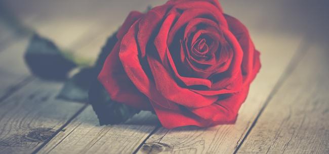 Frasi per San Valentino tratte da poesie