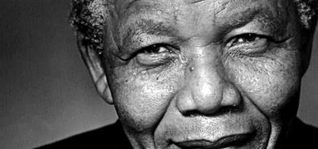 Frasi per la giornata Internazionale di Nelson Mandela