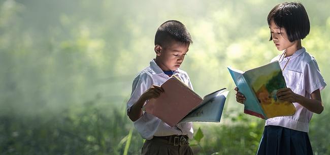 Frasi per la Giornata Internazionale per l'Alfabetizzazione